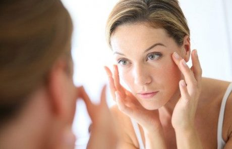 הרמת פנים בחוטים: הצערת עור הפנים ללא ניתוח