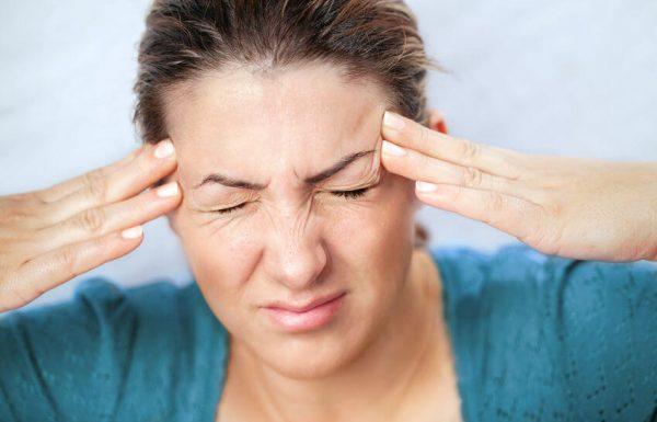 מיגרנה: איך מאבחנים אותה וכיצד מטפלים?