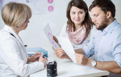 וריקוצלה בגישה המיקרוכירורגית: האבחנה ודרכי הטיפול