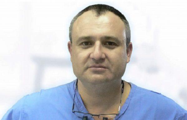 """ד""""ר ליאוניד בריזגלין: מומחה לכירורגיה פלסטית"""