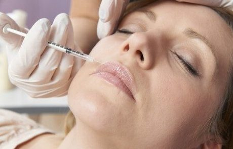 מתיחת פנים ללא ניתוח: ליהנות מתוצאות מיידיות