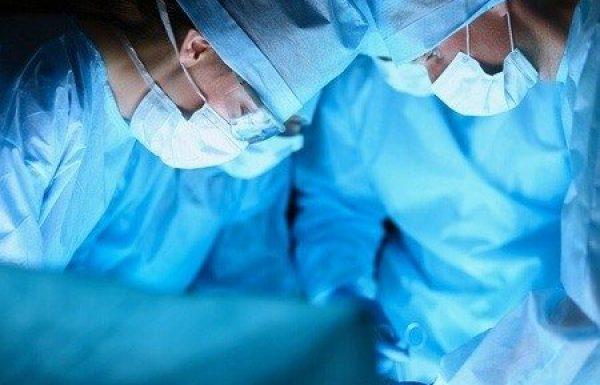 סרטן המעי הגס: האבחון והניתוח החדשני להסרתו