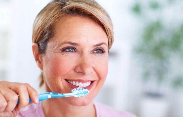 השתלת שיניים All on 4-6: המדריך השלם