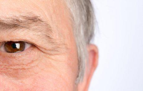 עדשות פרימיום צילינדר בניתוח קטרקט: לשיפור משמעותי בראייה