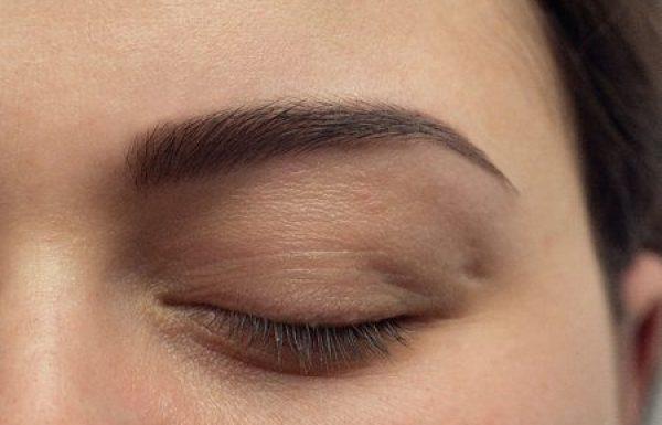 ניתוח עפעפיים : הגיע הזמן לרענן את מראה הפנים שלך