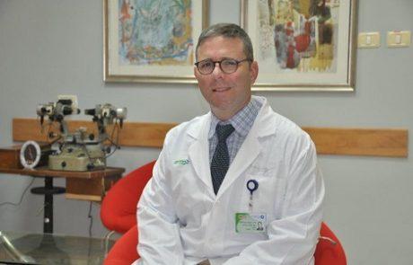 """ד""""ר דביר פרויליך: מומחה לכירורגיה כללית"""