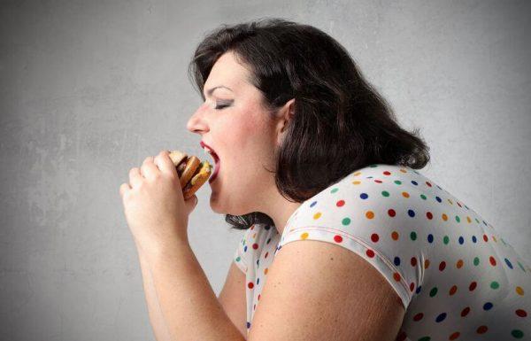 בלון קיבה: ירידה במשקל ללא ניתוח