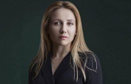 """ד""""ר אליזבטה דודניק: מומחית לאונקולוגיה"""