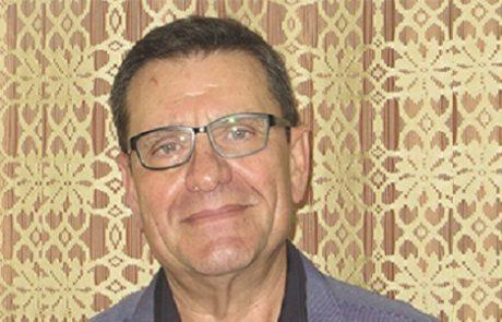 """ד""""ר יעקב גורביץ: מומחה לפסיכיאטריה"""