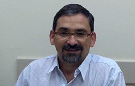 """ד""""ר דריו פרייס: מומחה לרפואת ילדים ומחלות ריאה ילדים"""