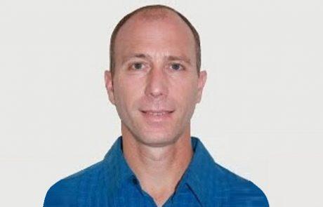 """ד""""ר ערן דולב דמשצ׳ק: מומחה לכירורגיה אורטופדית"""