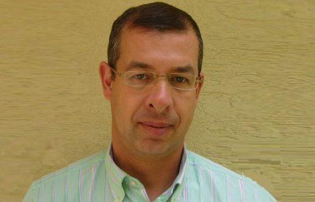 """ד""""ר תמיר ערן: מומחה לכירורגיה אורתופדית"""