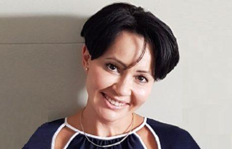 """ד""""ר אוקסנה קולטונוב: רפואה אסתטית"""