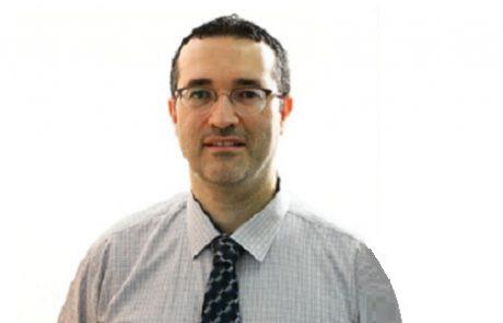 """ד""""ר מאיר באבאיב: מומחה לרפואת עור ואסתטיקה"""