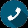 טלפון המרפאה: