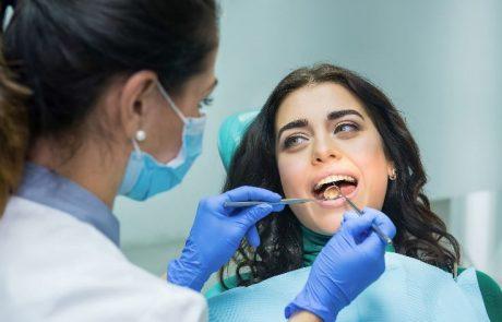 השתלת שיניים בהרדמה מלאה: להתעורר עם שיניים חדשות