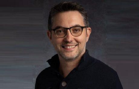 """ד""""ר ערן אלנבוגן: מומחה למחלות עור ומין"""