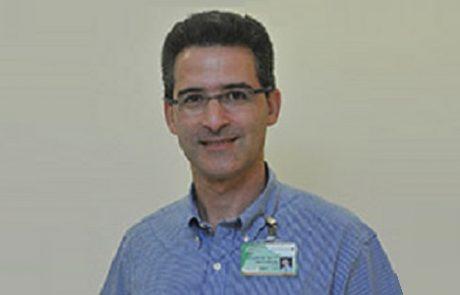 """ד""""ר צבי הרשקוביץ: מומחה לרפואת עיניים"""