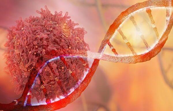 סרטן ריאה חיובי למוטציית ALK: הטיפול החדש