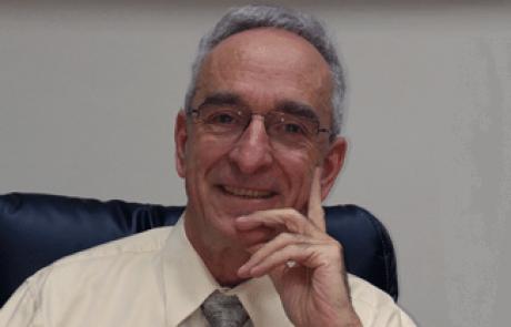 """ד""""ר דוד אנג'ל: מומחה לכירורגיה אורתופדית"""