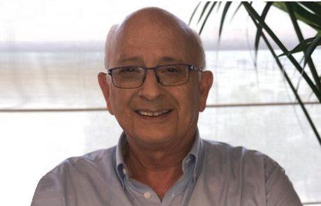 """ד""""ר דן מילט: מומחה לרפואת אף אוזן וגרון"""