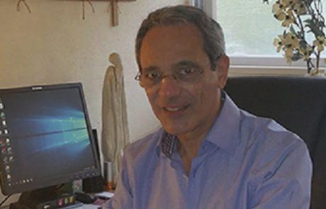 """ד""""ר ברונו בקר: מומחה לקרדיולוגיה"""