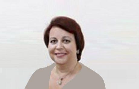 """ד""""ר קלרה ברקר טילקין: מומחית לנוירולוגיה ורפואת כאב"""