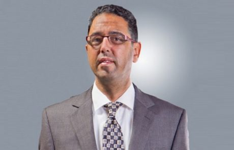 """ד""""ר חי בן רוחי: מומחה לכירורגיה כללית ולפרוסקופית"""