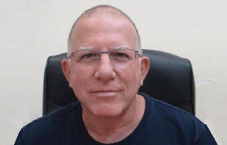 """ד""""ר ארנן גרינטל: מומחה לכירורגיה אורתופדית"""