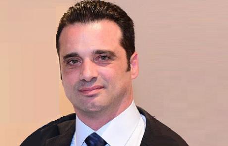 פרופ' חיים גבריאל: מומחה לרפואת אף אוזן גרון וכירורגיית ראש וצוואר