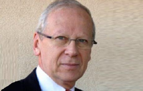 """ד""""ר קרלוס סימון: מומחה בגסטרואנטרולוגיה"""