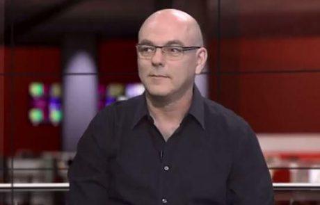 """ד""""ר מריו ביינר: מומחה לגינקולוגיה אונקולוגית"""