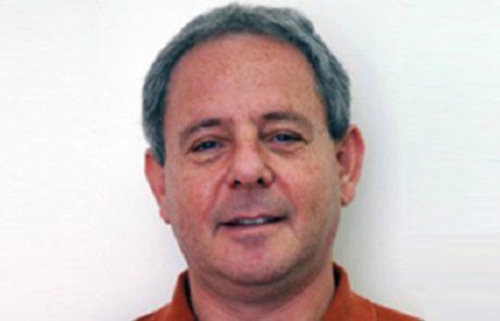 """ד""""ר מאיר (מיקי) פומרנץ: מומחה ליילוד וגינקולוגיה"""