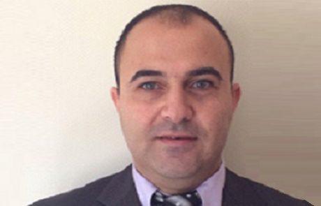 """ד""""ר ריאד חניפס: מומחה לרפואת אף אוזן וגרון"""