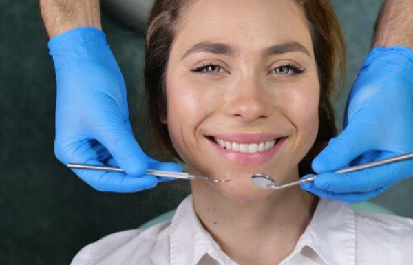 השתלת שיניים: מניעת סיבוכים וגם: מהן השיטות הבטוחות?