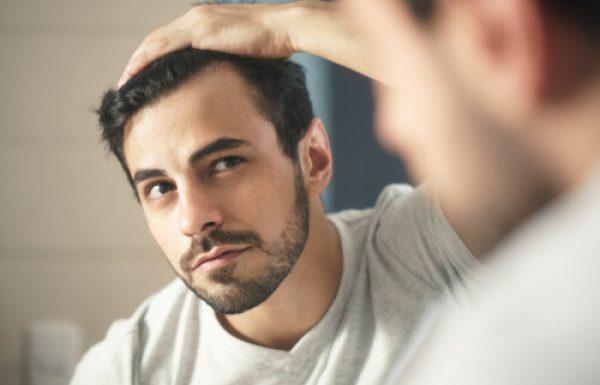 פתרונות לנשירת שיער: החידושים שלא הכרתם