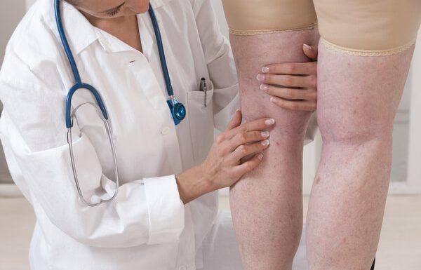 רפואה מותאמת אישית: טיפול בפצעים קשיי ריפוי