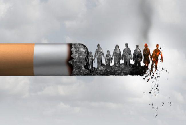 COPD: המחלה שחולים בה 70,000 ישראלים