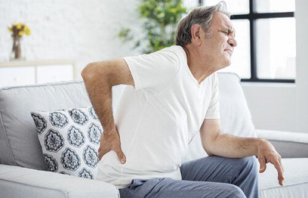 כאבי שריר ושלד: הטכנולוגיה החדשנית לטיפול בלייזר רך