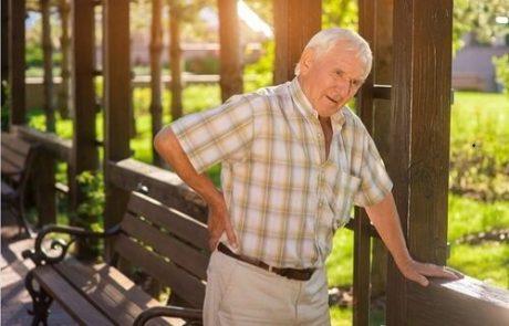 הדבקת חוליות: הטיפול החדשני לשבר אוסטיאופורוטי