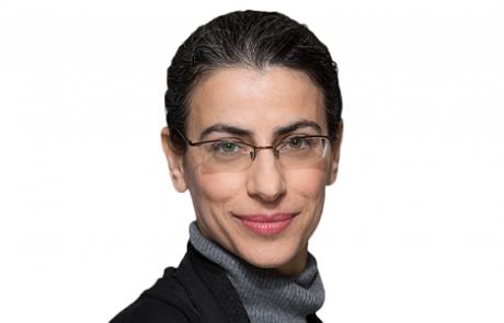 """ד""""ר זהר ליברטי: מומחית לרפואת עור ומין"""